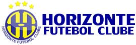 HORIZONTE FUTEBOL CLUBE | Galo do Tabuleiro