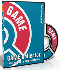 game collector download