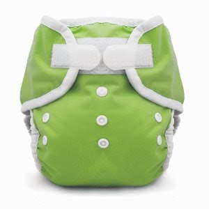 newborn, cloth diapers, diaper cover, thirsties, duo wrap