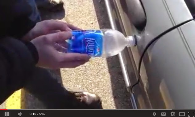http://funkidos.com/videos-collection/amazing-videos/can-we-break-into-a-car