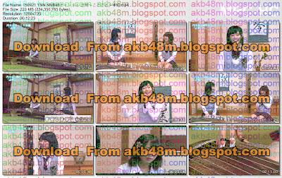 http://3.bp.blogspot.com/-uKmhjXuNDC4/VgZKo2ikqXI/AAAAAAAAyjE/ec81GB0l6wA/s400/150921%2BYNN%2BNMB48%25E3%2583%2581%25E3%2583%25A3%25E3%2583%25B3%25E3%2583%258D%25E3%2583%25AB%2B%25E5%25BF%2597%25E7%2590%25B4%25EF%25BD%259E%25E3%2581%2593%25E3%2581%2593%25E3%2581%2593%25E3%2581%25A8%25EF%25BD%259E%2B%252310.mp4_thumbs_%255B2015.09.26_15.32.29%255D.jpg