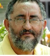 CARLOS HENRIQUE PEREIRA DA SILVA