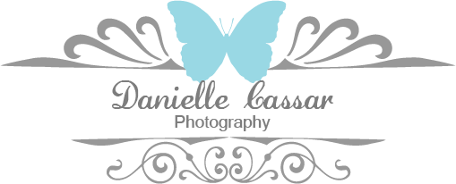Dani Cassar Photography