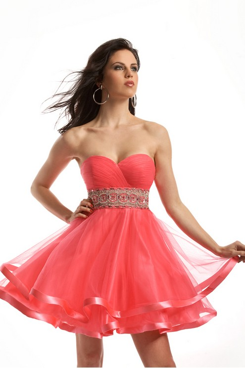 delight ideas of graduation dresses gowns