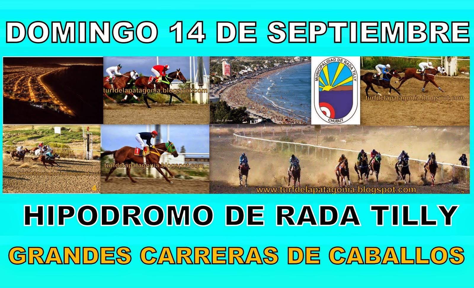 http://turfdelapatagonia.blogspot.com.ar/2014/08/1409-carreras-de-caballos-en-rada-tilly.html