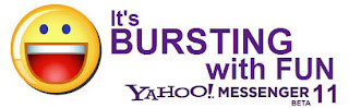 Yahoo ! Messenger 11 Beta (Offline Installer) 1