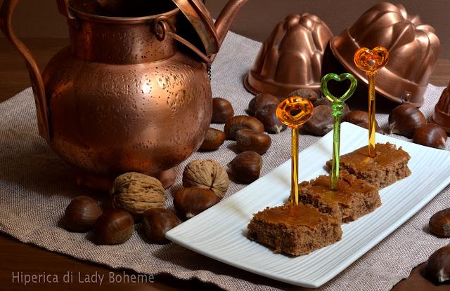 hiperica_lady_boheme_blog_di_cucina_ricette_gustose_facili_veloci_dolci_torta_con_farina_di_castagne_3