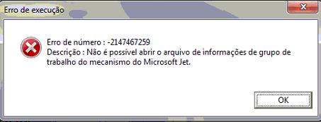 NeXT ERP Kaspersky Microsoft Jet