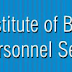 IBPS Clerk Recruitment 2013 www.ibps.in IBPS CWE-III, Clerk-II Online Application form 2013