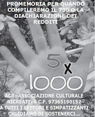 5x1000 ad Acr cf.97365190152