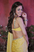 Aksha pardasany latest hot pics-thumbnail-11