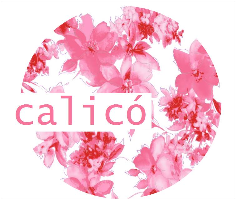Calicó