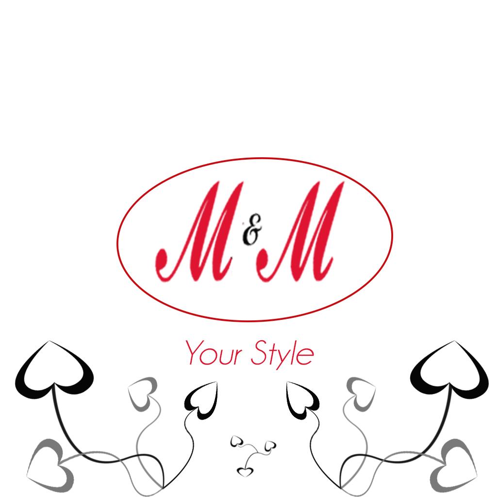 Sponsor M&M