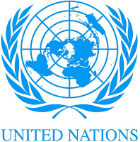 United Nations Internship Program