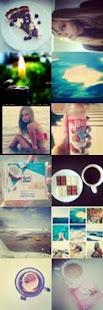 Instagram : ivanovakatyaaa