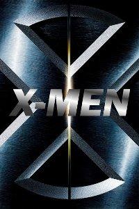 Watch X-Men Online Free in HD