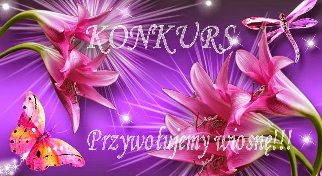 http://prettynailsbykasia.blogspot.com/2015/02/konkurs-przywoujemy-wiosne.html