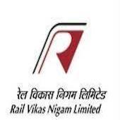 RVNL Recruitment 2015