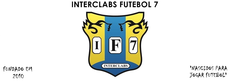 Interclabs F7