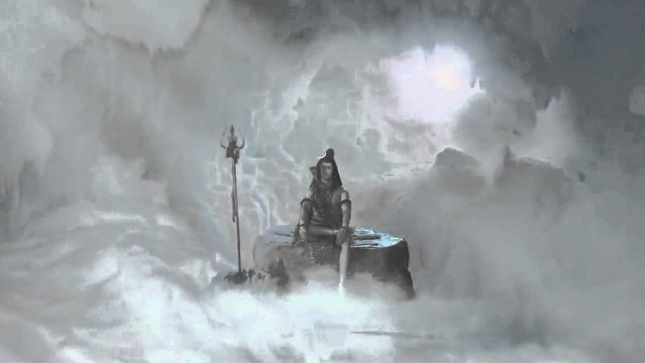 Lord Shiva Angry Lord shiva angry eyes lord