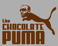 The Legendary Puma