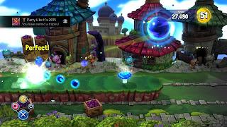 Screenshot 1 Colors Guardians For PC Full Version