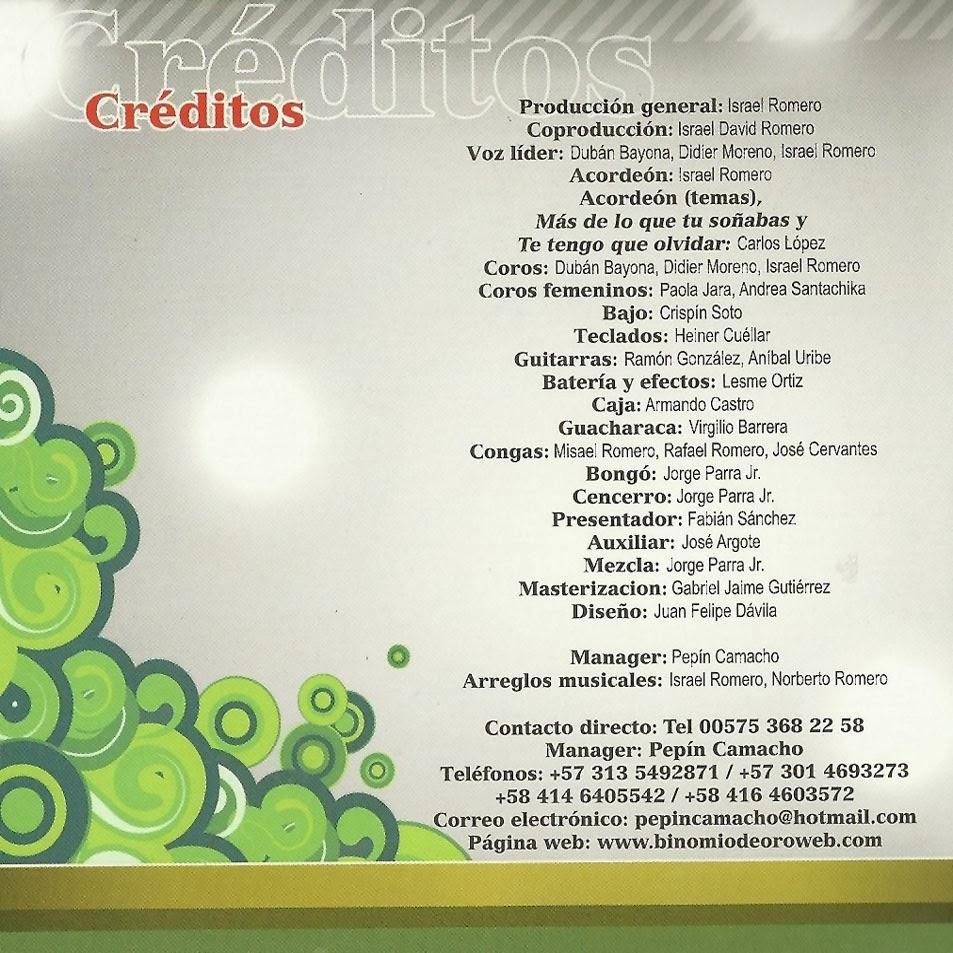 Descargar Mp3 de Nadia La K Chorra Corazon De Miel gratis