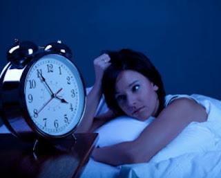 4891423 f520 النوم الصحي وعلاقته باضطرابات النوم , اسباب الاضطرابات وعلاجها