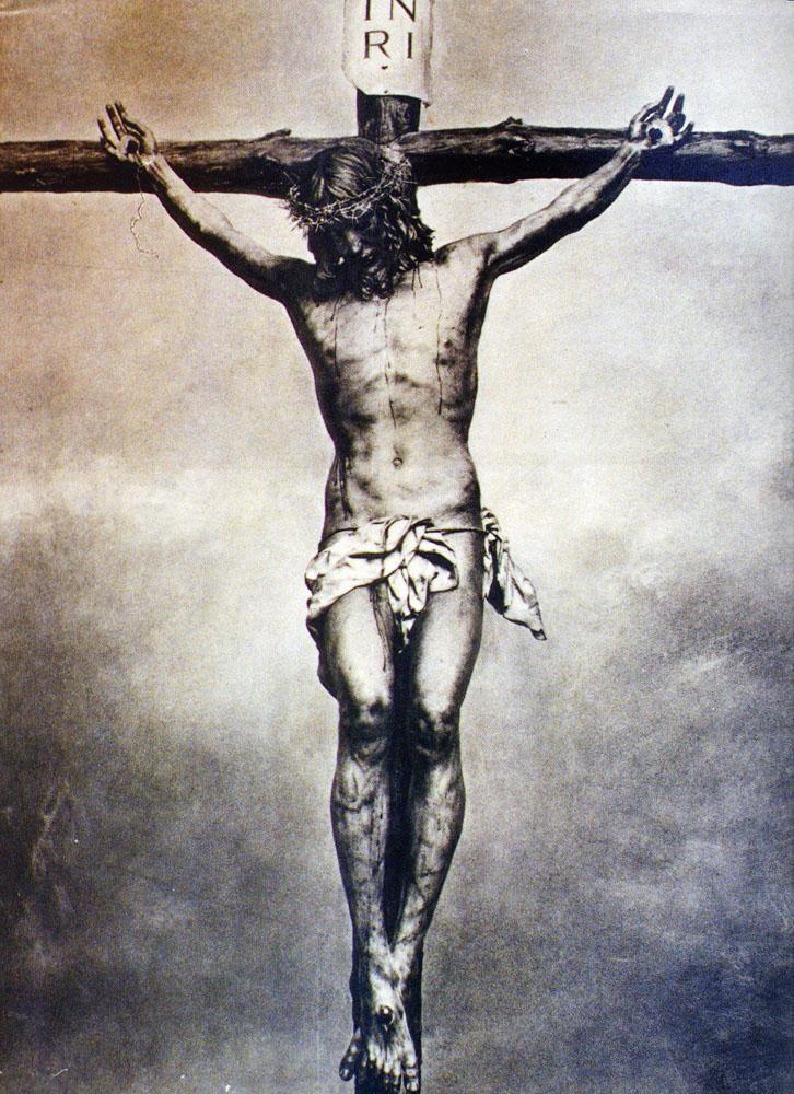 Pedro de Mena Cristo+de+la+buena+muerte+de+pedro+de+mena
