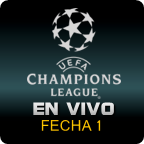 Real Madrid vs Bayern Munich en vivo Uefa Champions League 23 abril 2014