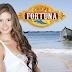 """""""Chepe Fortuna"""" regresa a las tardes de RCN Televisión"""