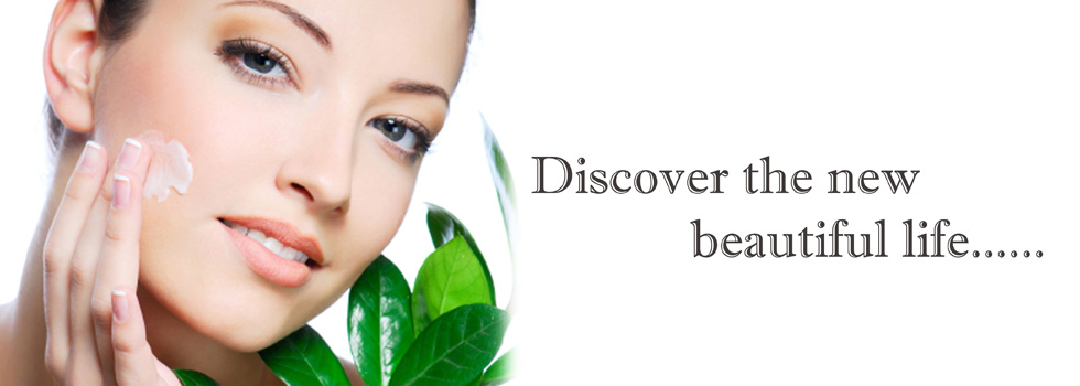 Our Area Of Business Are Asia Pacific Countries And We Offer Products Which Manufactured In Top Cosmetic Including Switzerland France