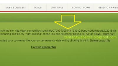 convert file pdf ke doc