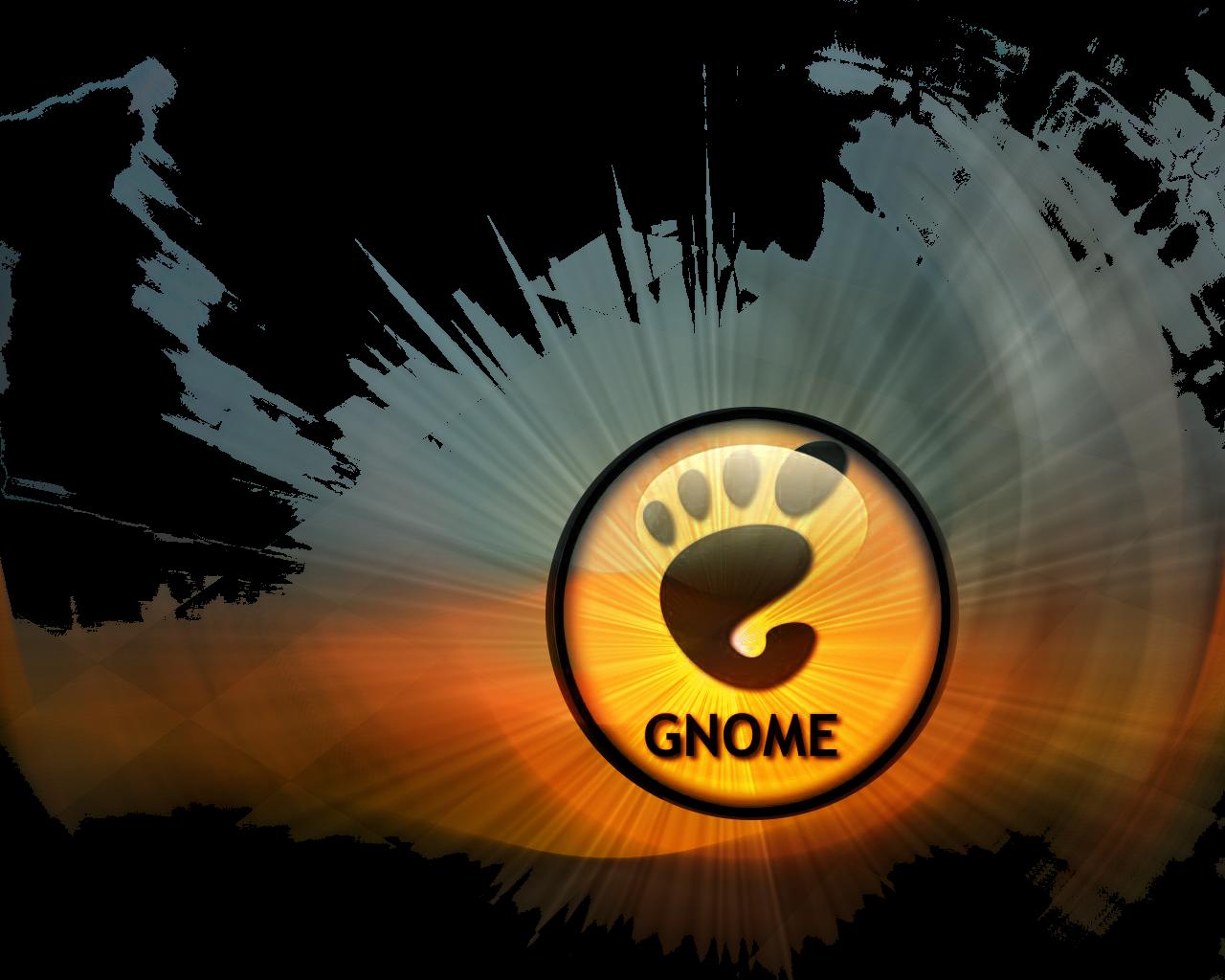 http://3.bp.blogspot.com/-uLBsMQCGiB0/TxFWoboVgvI/AAAAAAAAAcs/7Sm_4WKJPHE/s1600/GNOME-Plosion2.png