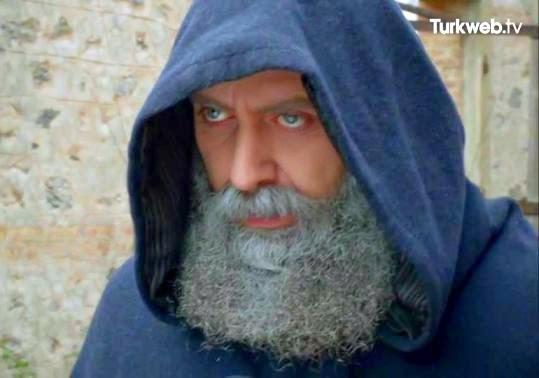 Suleyman Magnificul episodul 132 rezumat