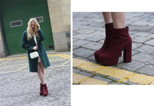 platform boots uk fashion blog
