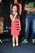 Adavi Kachina Vennela Audio Release-thumbnail-18