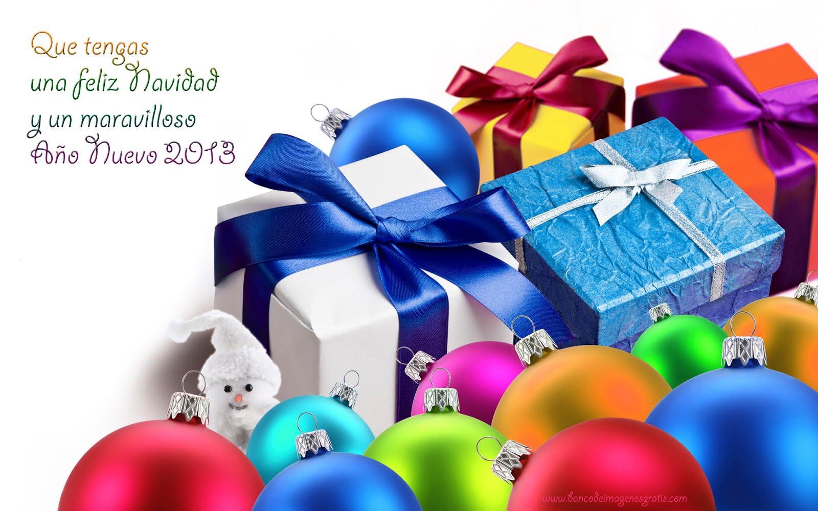 http://3.bp.blogspot.com/-uLEWFCIdrlo/UNH4mEhUMFI/AAAAAAAAEKE/mz4E1pnmGhQ/s1600/FONDOS+Y+WALLPAPERS+PARA+NAVIDAD+Y+ANO+NUEVO+2013.JPG