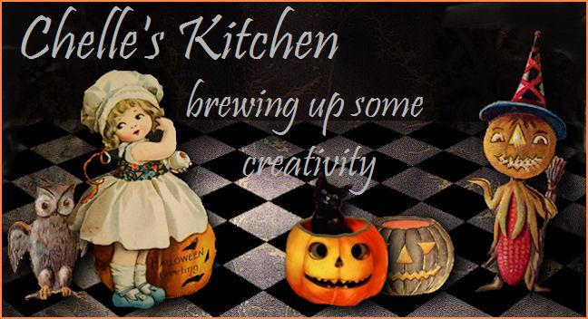 Chelle's Kitchen