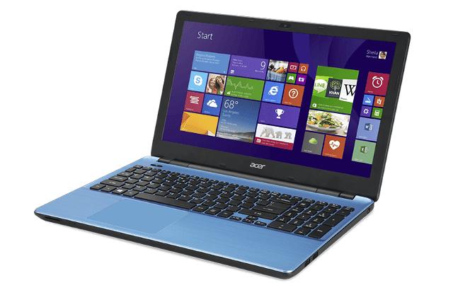 Acer Aspire E5-571G-336A
