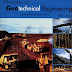Download free Principles of Geotechnical Engineering by Braja M. Das 5th Edition [pdf]