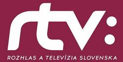 RADA RTVS a Zemkovej FUN