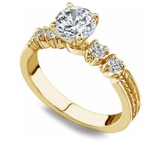 wedding ring jewellery diamonds engagement rings 06