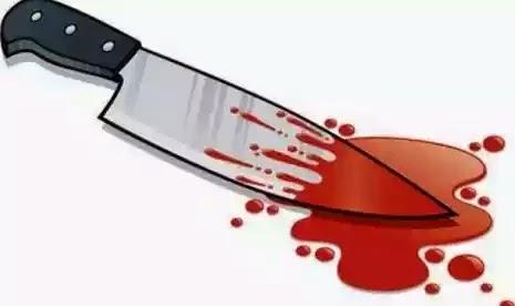 Dosa Membunuh