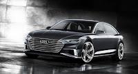 Audi-Prologue-Avant-Concept-1.jpg