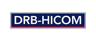 DRB HICOM BERHAD