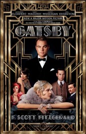 El gran Gatsby (2013) pelicula online gratis