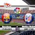 مشاهدة مباراة أتلتيكو مدريد وبرشلونة بث مباشر الدوري الأسباني Atletico Madrid vs Barcelona