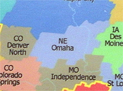 Nebraska Omaha Mission