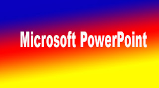 Tutorial Microsoft PowerPoint 2007